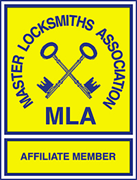 MLA_Affiliate_Web
